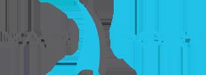 Yapı Port İnşaat Logo